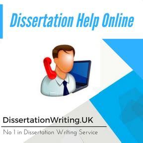 dissertation help service dissertation help dissertation writing service and