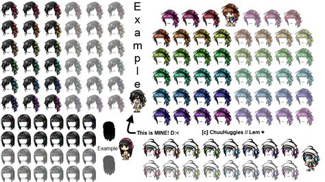 maplestory exp hair 2013 newhairstylesformen2014 com maplestory hairs hairstylegalleries com