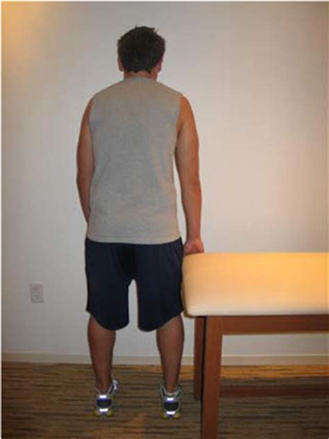 rehabilitation minneapolis scapula st paul sports  ortho