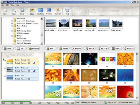 album themes for photo dvd slideshow photo dvd slideshow pro no superdownloads download de