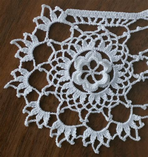 Free Patterns Irish Crochet | free irish crochet patterns 171 patterns