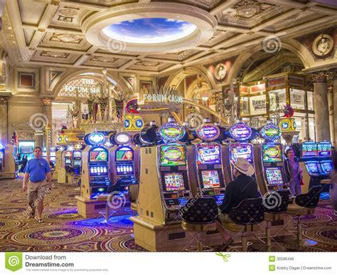caesars casino fan page caesars palace las vegas casino