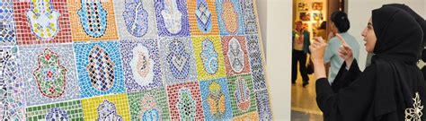 art design edexcel edexcel btec level 3 foundation diploma in art design
