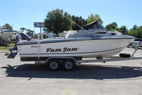 sw boat panama city beach new and used boats for sale