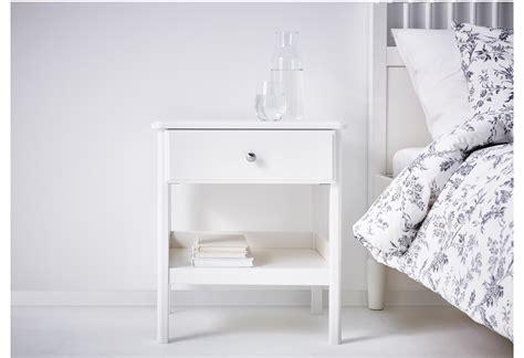 Lu Tidur Di Ikea 35 model meja sing tempat tidur minimalis modern