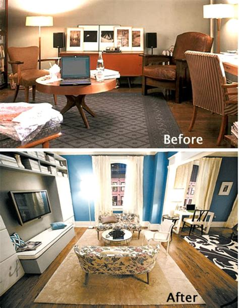 carrie bradshaw s apartment layout set design the fabulous apartments in quot sex and the city 2 quot