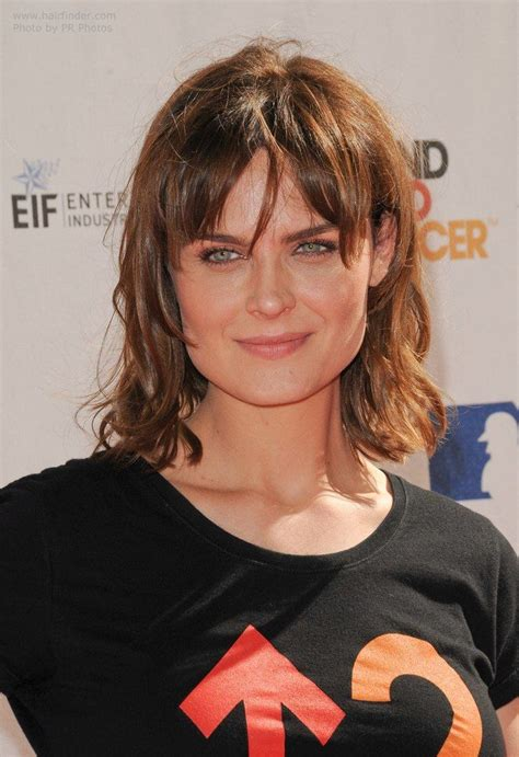 best haircuts for girls with strong jaws 1000 ideas about square faces on pinterest square face
