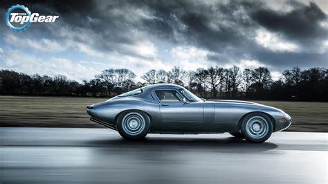 Schönste Auto Der Welt by Sch 246 Nste Auto Der Welt Seite 5 Polemiken Lotus Forum