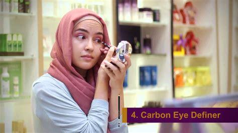 youtube tutorial zahratul jannah ramadhan flawless radiance look with zahratul jannah youtube