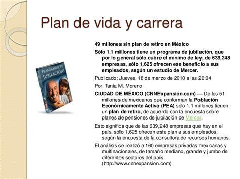 www lfc gob mx cuotas de jubilacion y o deducciones pensiones y jubilaciones