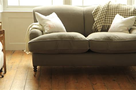 perfect upholstery modern country style the perfect fabric to reupholster a