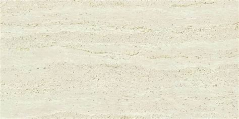 fliesen 80x80 large size imitation travertine marble wall tile buy