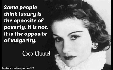 coco chanel biography quotes 1920 coco chanel quotes quotesgram