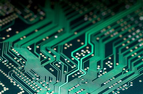 ultrathin semiconductor materials exceed
