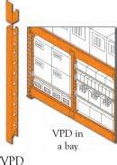 Rack Dictionary Retail Rack Dictionary T V Unarco Pallet Rack And