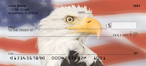 Do Charges Show On Background Check American Eagle Pride Flag Checks