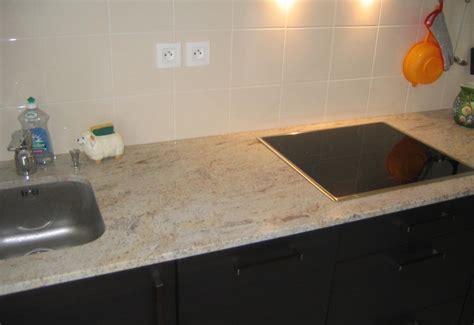 plan de cuisine en marbre plan de travail cuisine en marbre cuisine naturelle