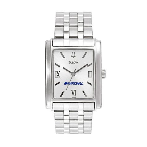 Bulova Corporate Collection  Men's Analog Wrist Watch,China Wholesale Bulova Corporate