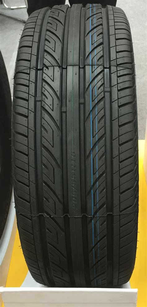 blue colored car tires comforser not used tyres radial