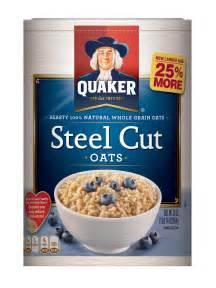 Www quakeroats com products hot cereals multigrain hot cereal aspx