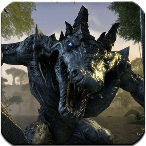 Eso Gift Cards - amazon com eso hd wallpapers appstore for android