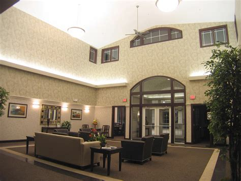 100 funeral home interiors houston funeral home