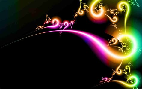 wallpaper colorful heart colorful hearts wallpapers wallpaper cave
