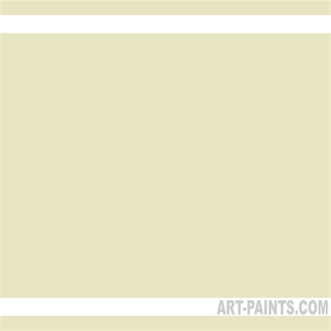 almond color paint almond painters touch ceramic paints 1994730 almond