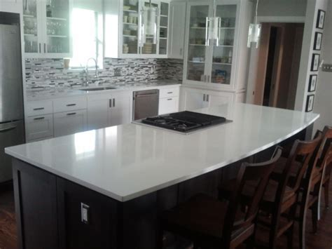 Countertops Fort Worth granite countertop pictures dallas fort worth kitchen