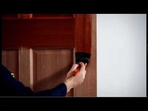 stain varnish timber youtube