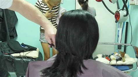 haircut story net haircut story barberette short hairstyle 2013