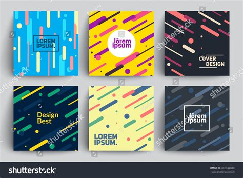 dynamic layout graphic design online image photo editor shutterstock editor