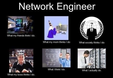 10 cool superb quot network engineer quot trolls jokes funny