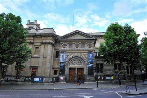 House Design Awards Uk by National Portrait Gallery London Architect E Architect