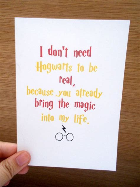 card template harry potter best 25 harry potter cards ideas on harry