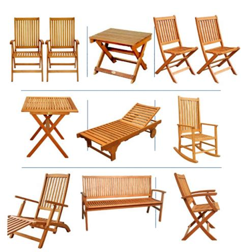 What Type Of Paint Works Best For Painting Outdoor Furniture Best Paint For Outdoor Wood Furniture