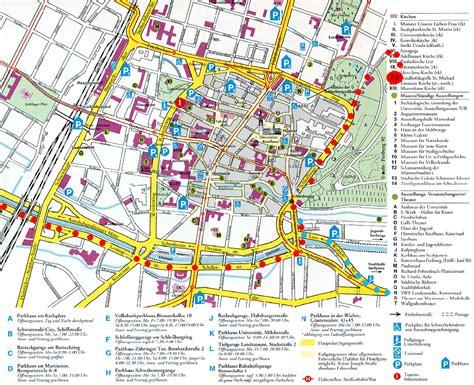 map of freiburg map of freiburg germany