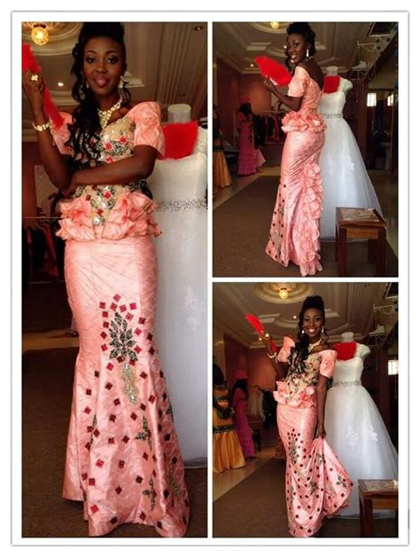 senegal dress styles 2015 senegalese ankara gown s 233 n 233 galaisement and fashion