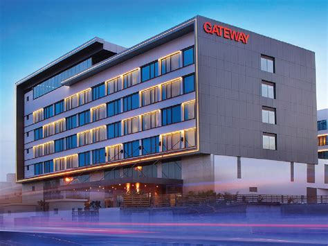 qualcomm design center chennai 5 star chennai hotel the gateway hotel it expressway chennai