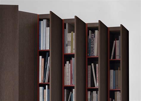 aleph libreria libreria aleph di design lievore altherr molina