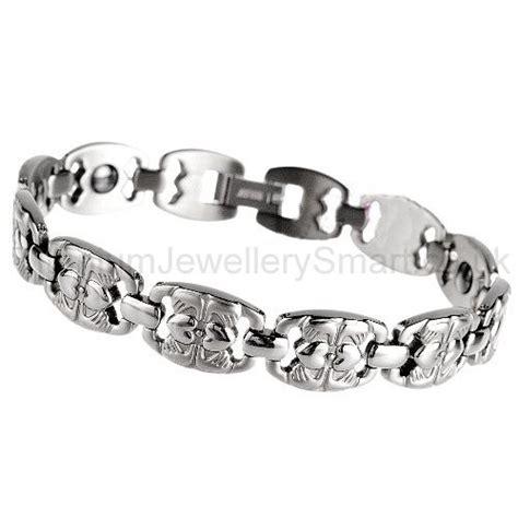 Bangle Titanium 8 8 inches titanium bracelet 163 135 titanium jewellery uk