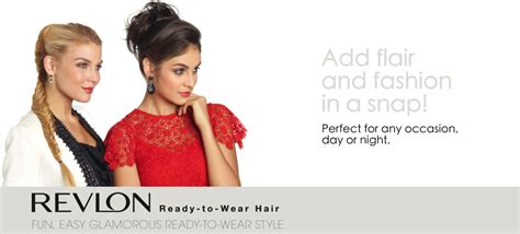 how to put on revlon ready to wear fabulength 18 inch extensions how to put on revlon ready to wear fabulength 18 inch