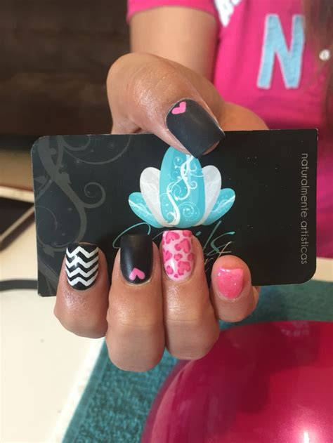 Manik Manik Nail Aksesoris Kuku Nail 1820 best make up nail smink manik 252 r images on nail make up and nail