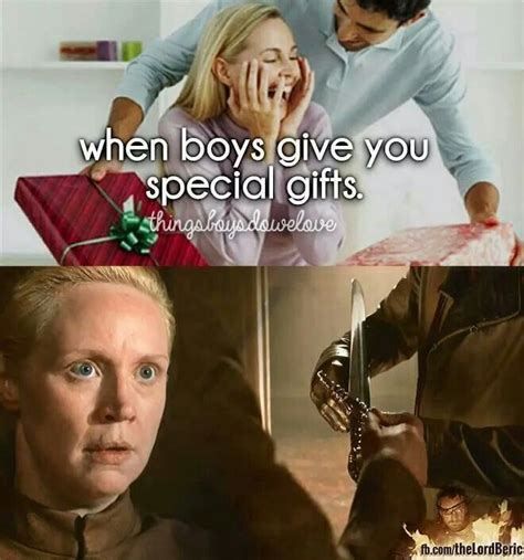 Ja Mie King Memes - top 25 ideas about i ship brienne jamie game of