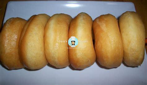 Jual Cetakan Donat Goreng s kitchen galaxy donuts