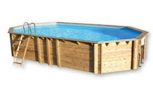 ordinary Acheter Une Piscine Hors Sol #2: piscine-bois-weva-octo-840-hors-sol-enterree-ou-semi-enterree-60-1.JPG