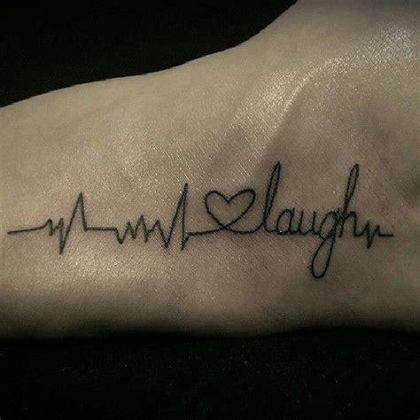 live laugh love origin 1000 ideas about laugh tattoo on pinterest le tattoo
