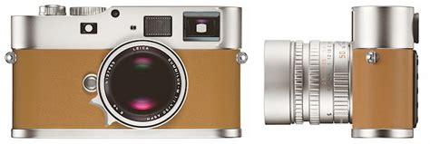 Kamera Leica Hermes leica m9 p herm 232 s veredelt fotointern ch