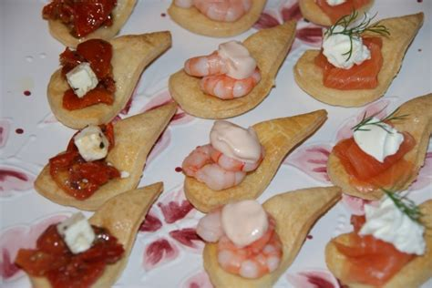 canapes on spoons recipes pastry spoons for canapes and nibbles baking recipes