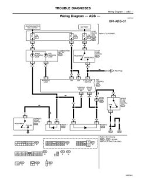 repair anti lock braking 2003 chevrolet corvette navigation system nissan quest abs wiring 28 images repair guides brake system 2005 brake system autozone